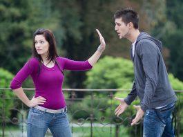 10 סיבות שבגללן גברים נכשלים עם נשים